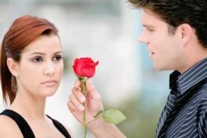 www.Shijoje.at.ua Cilat veprime të meshkujve e nervozojnë një femër!!