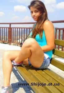 www.Shijoje.at.ua Lorena e