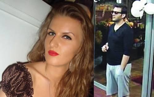 www.Shijoje.at.ua Albulena: Erioni nuk ndien per Klaudian, kur te dale do i kerkoj lidhje, kam mbeshtetjen e babait te tij!!