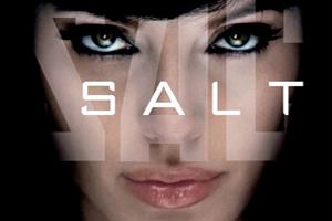 Shiko Filmin Salt