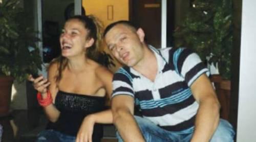 www.shijoje.at.ua Franceska Seks në shtëpi të BB, jashtë i presin partnerët !!