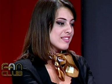 www.Shijoje.at.ua Lorena: Nuk e shpërdorova