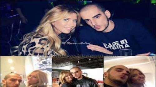 www.Shijoje.at.ua Adelina Tahiri mohon lidhjen me Gold AG!!