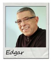www.Shijoje.at.ua Edgar Cani largohet nga shtepia e Big Brother!!