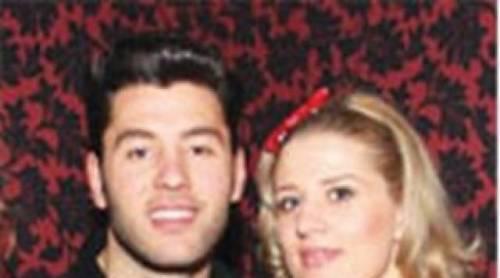www.Shijoje.at.ua Ermali i BB5, turpëroi familjen e të dashurës jashtë!!
