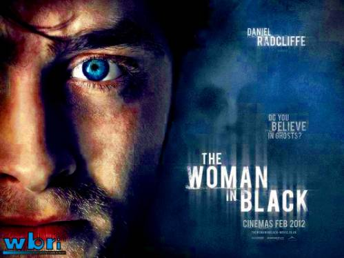 Kliko Shiko Filmin The Woman in Black
